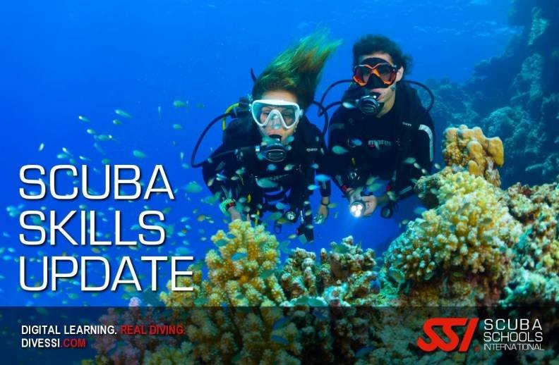 ssi_scuba_skills_update