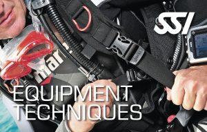 472535_Equipment Techniques
