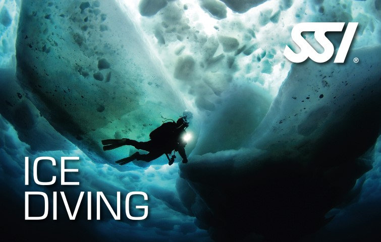 190350-472536_Ice Diving (Small)