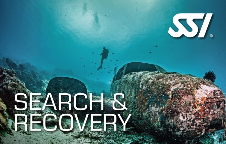 190368-472541_Search & Recovery (Small)